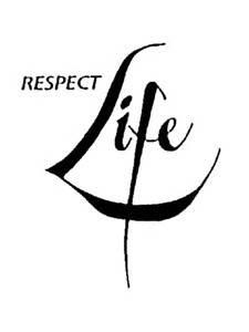 respectlife1