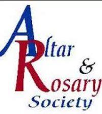 altarandrosary