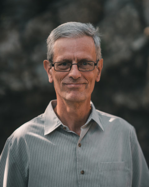 Thomas Volkenner