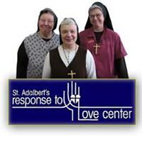 Response-to-Love Center Update: