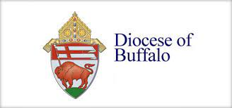 A Statement on a Return to Sunday Mass effective the weekend of June 5-6, 2021